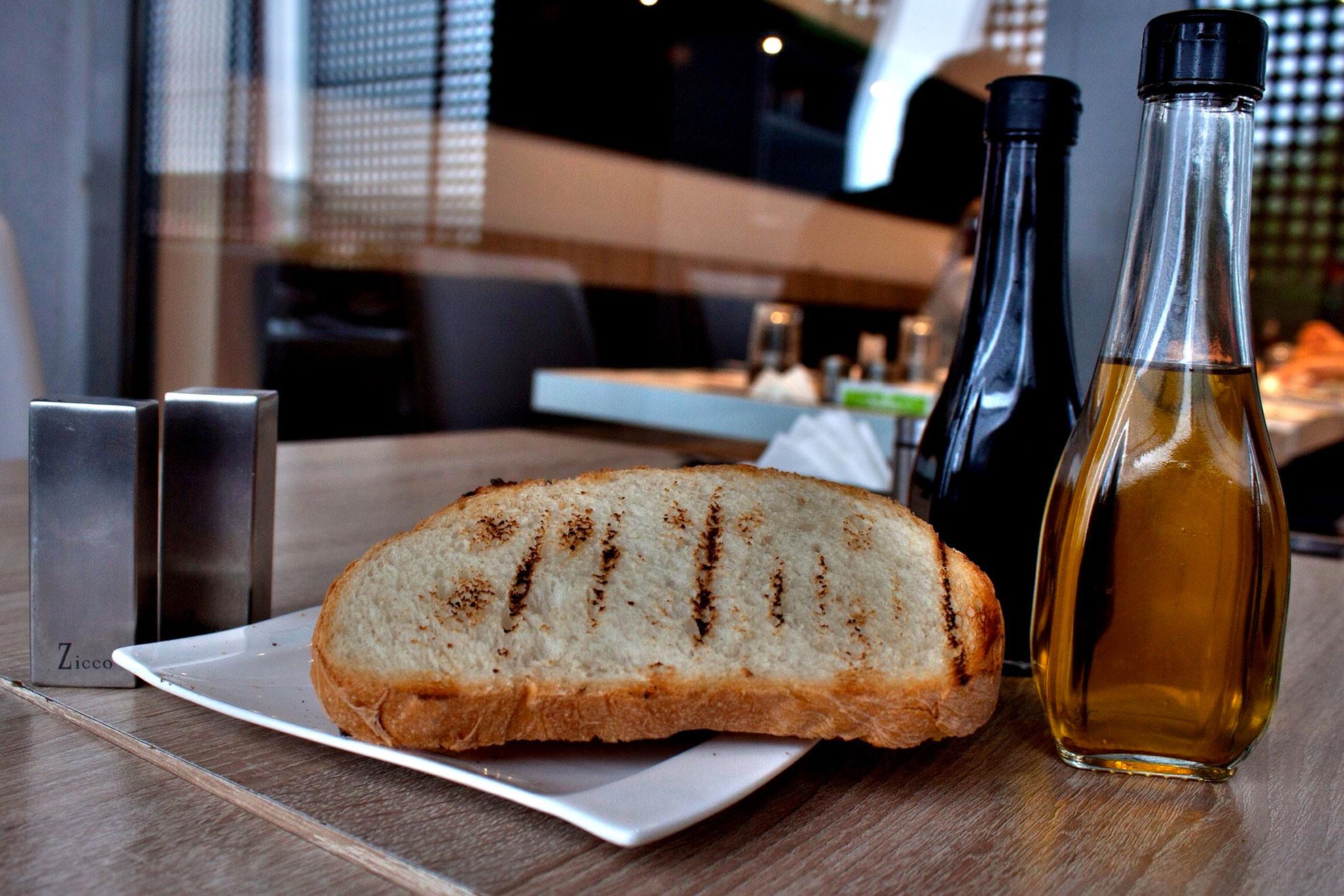 Studio conferma: dalla dieta mediterranea, benessere mentale e fisico