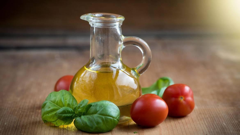 Cuore, dopo gli omega3 arrivano gli omega6: «Ma con moderazione»