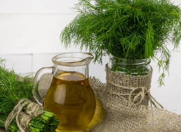 L'olio d'oliva contro il diabete