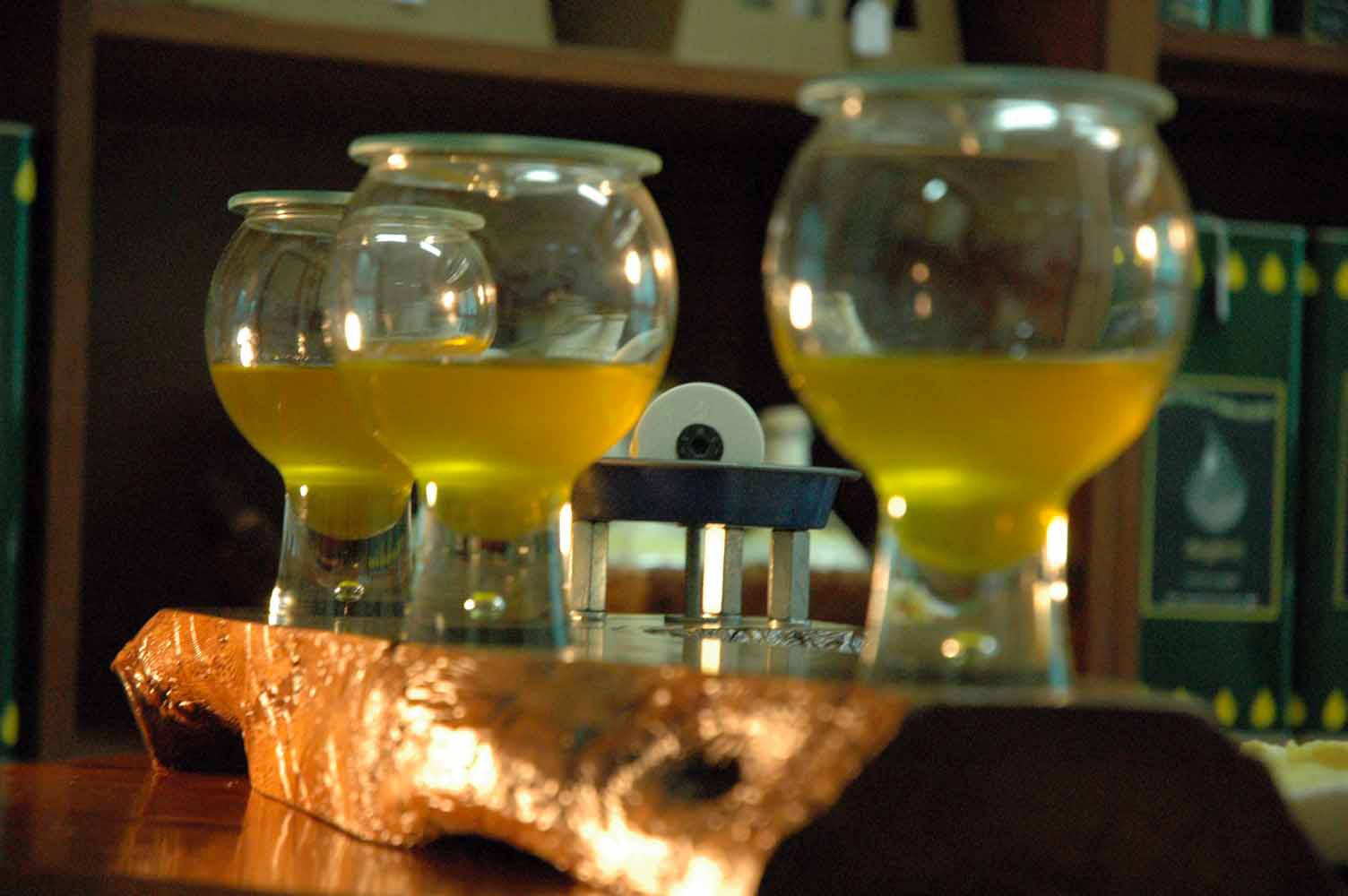 olio-margheriti
