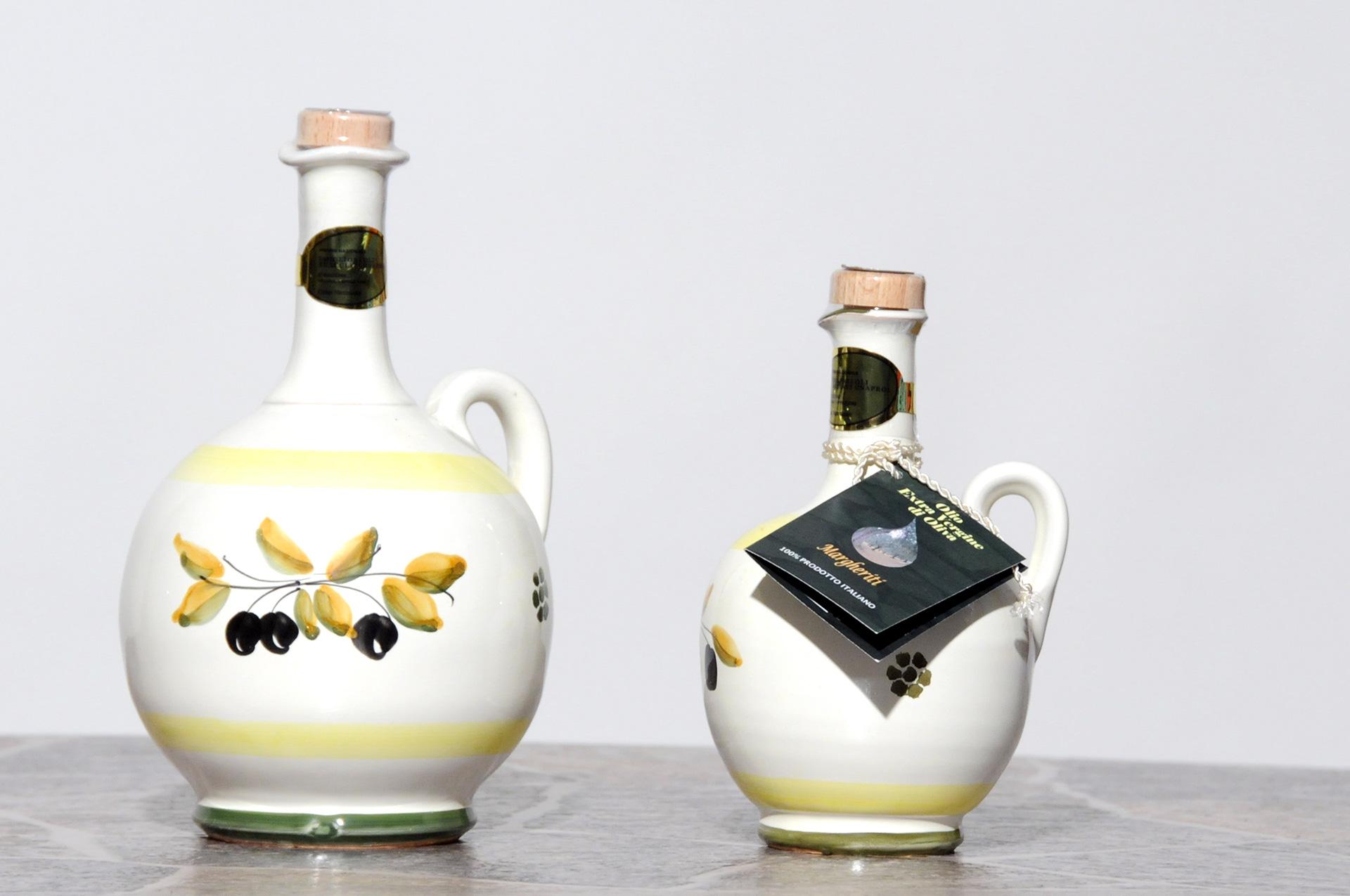 anfore-olio-margheriti