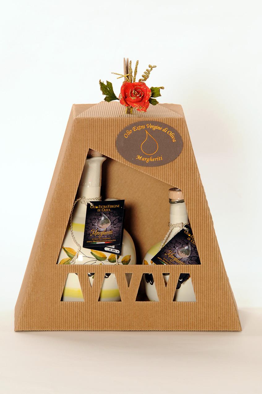 confezione-regalo-olio-margheriti