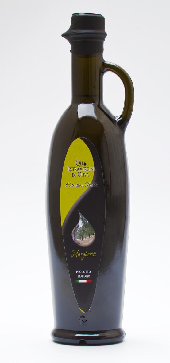 siviglia-500-ml-olio-margheriti